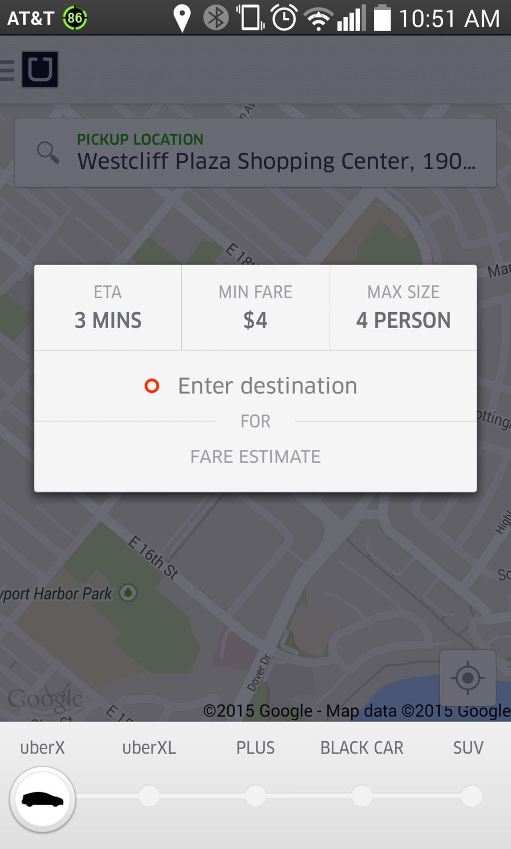 Uber car inspection form pdf