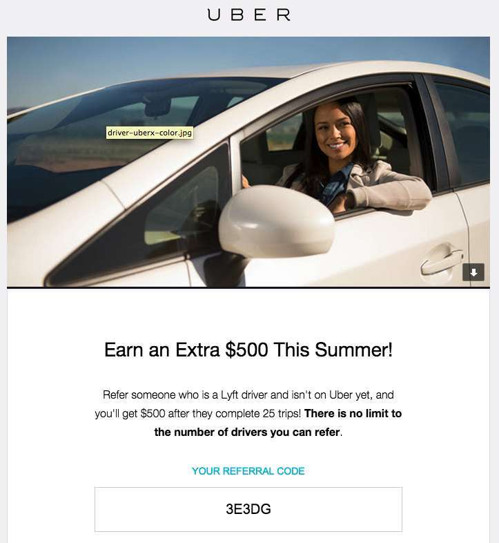 General Car Insurance Free Quote Maker