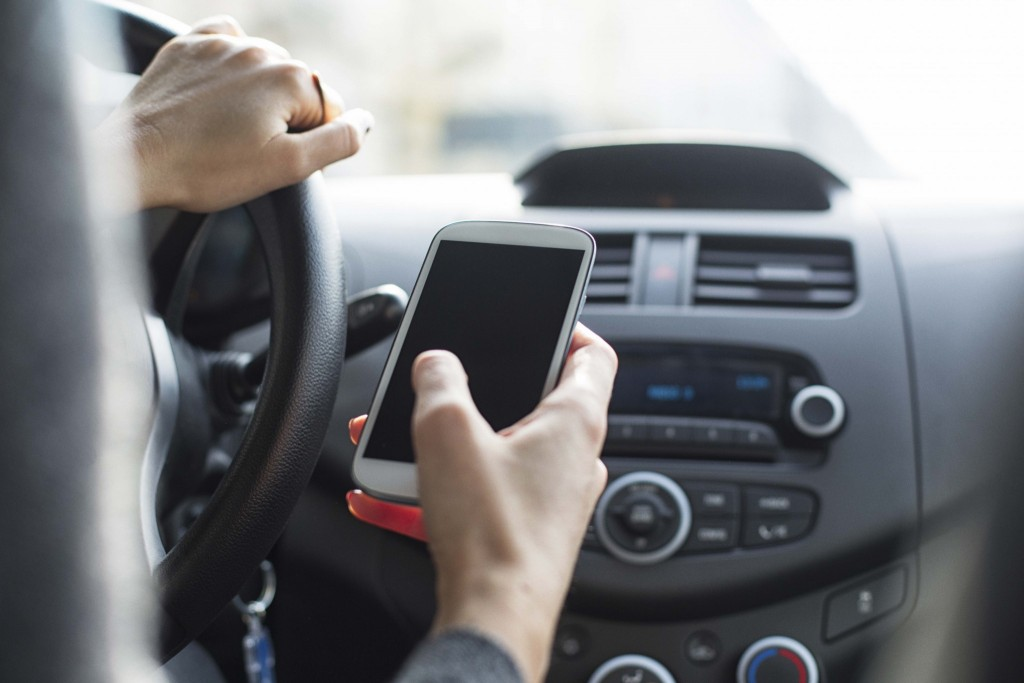 Few Rideshare Drivers Have Rideshare Insurance, But Interest is Growing