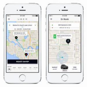 http://techcrunch.com/2015/12/08/ubers-testing-a-new-mass-transit-alternative/
