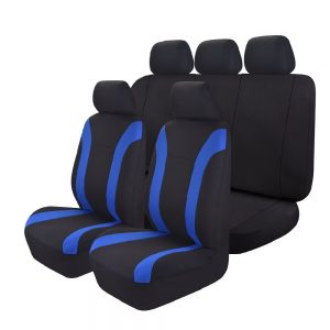 Insoria Universal Seat Covers