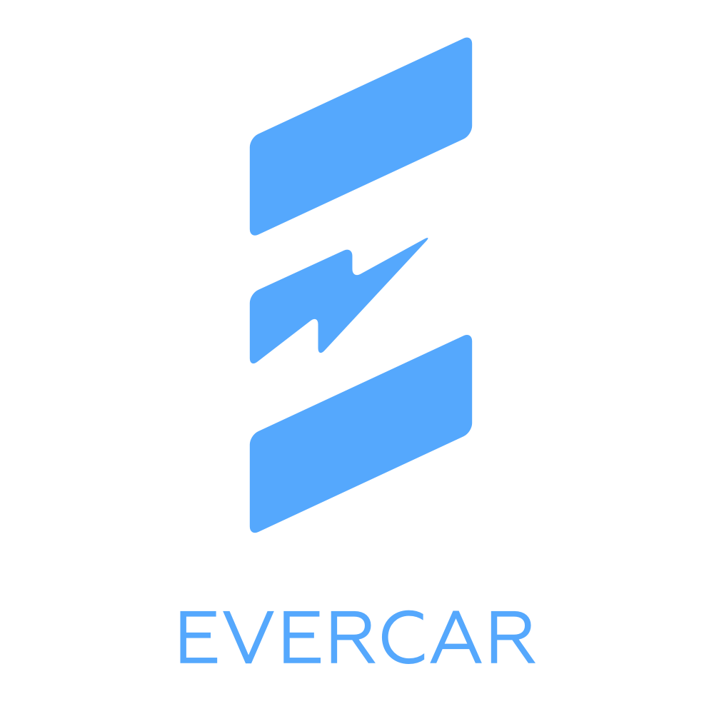 evercar-mark-with-word