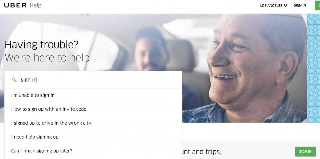 uber-help-for-drivers