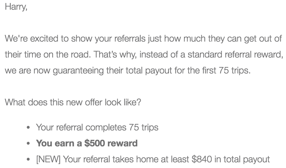 uber-new-guaranteed-earnings-offer-los-angeles