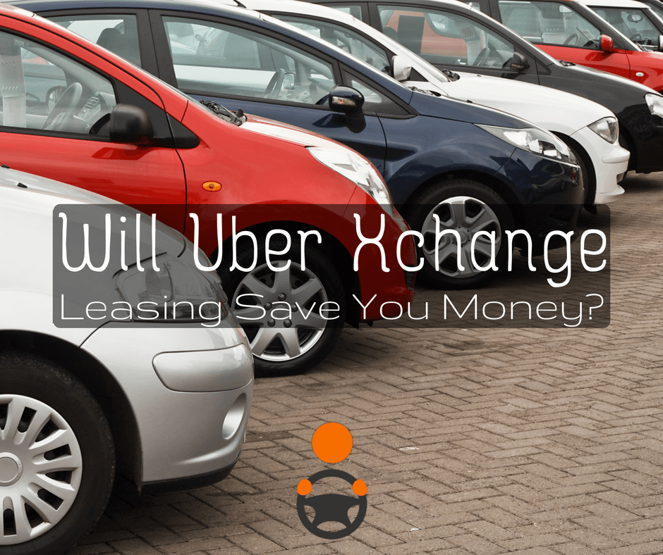 What Are the Pros and Cons of Uber Xchange Leasing?