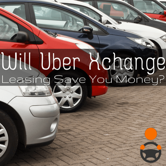 uber xchange pros and cons of leasing a car from uber. Black Bedroom Furniture Sets. Home Design Ideas