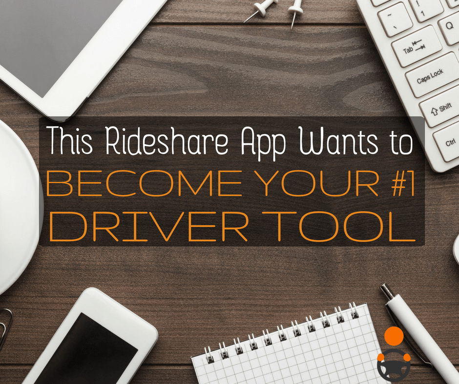 Rydar: The Swiss Army Knife of Driver Tools