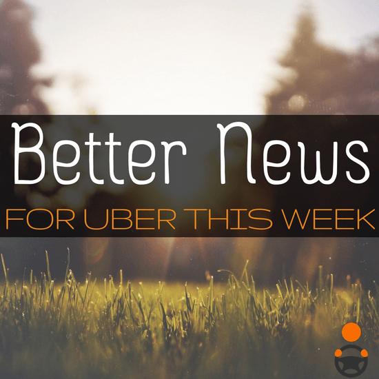 "Today, senior RSG contributor John Ince rounds up the latest news on Uber's SoftBank stock sale, what's going on with all the Uber lawsuits, and addresses the question ""Can UberEATS really make it?"""
