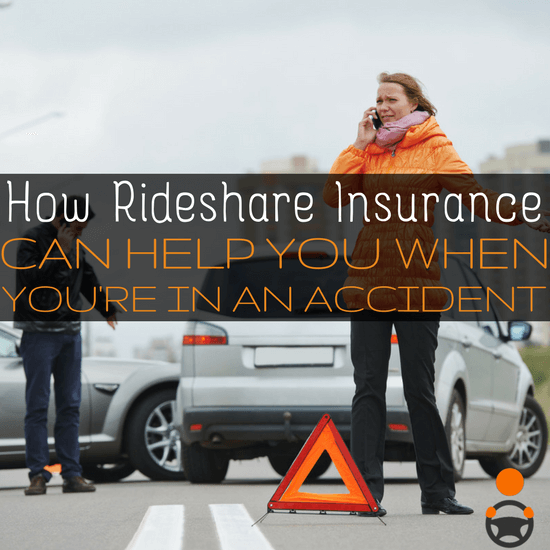 We always hear the worst-case stories when it comes to accidents and rideshare insurance. But what about the best-case scenario? One reader's experience here -