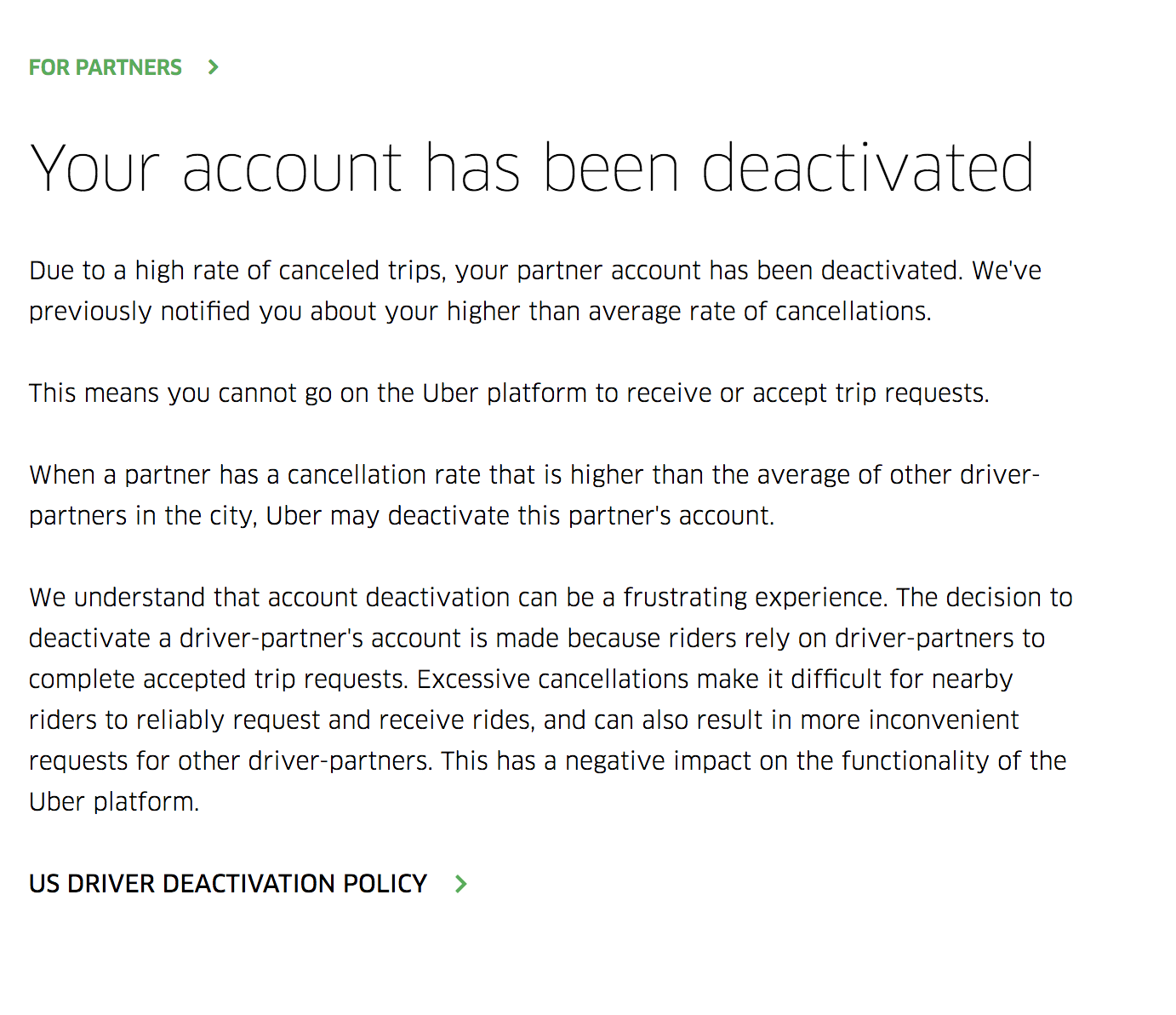 Reason Archives – Luxury Ride Share