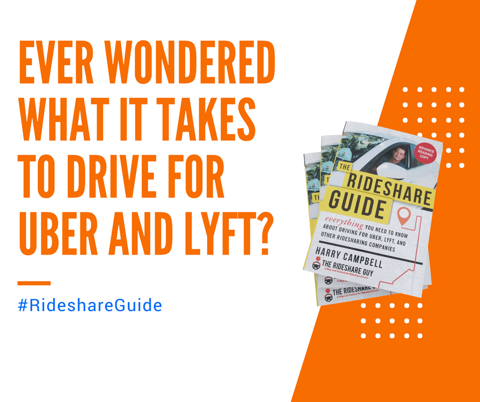 Feel Free To Use These Images And Dont Forget The Hashtag Rideshareguide