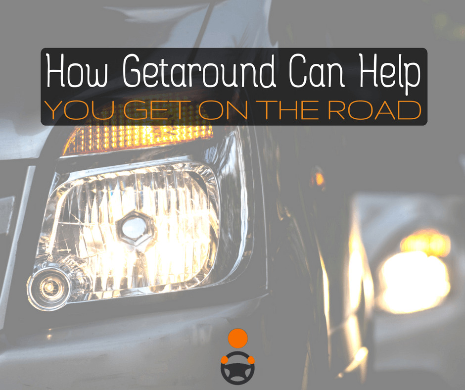 Don't have a car, or temporarily without a car, but want to drive rideshare? We tested Getaround, a rental car service for Uber drivers, and explain how it works, what you can expect when signing up to drive, and how you can maximize your earnings.
