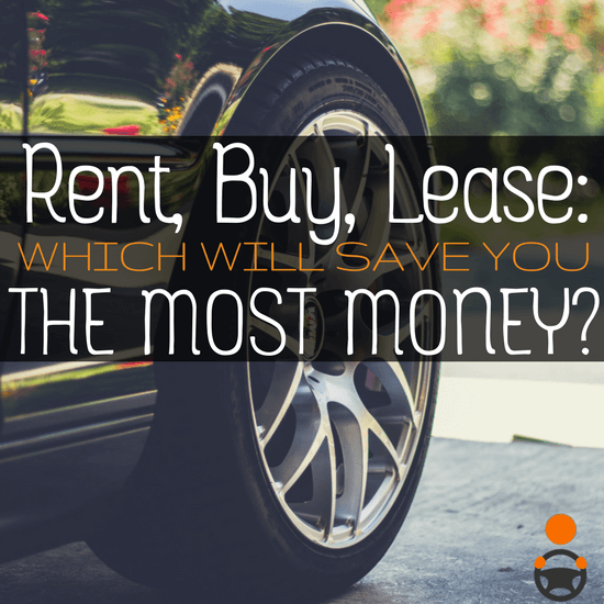 In this article, we examine the cost to rent a vehicle for Uber & Lyft versus the cost to purchase a vehicle. This article is sponsored by our buddies over at QuickBooks Self-Employed whom support the site by sponsoring articles centered around the financial health of rideshare drivers on the site. If you'd like to run your business like a grown-up then check them out!