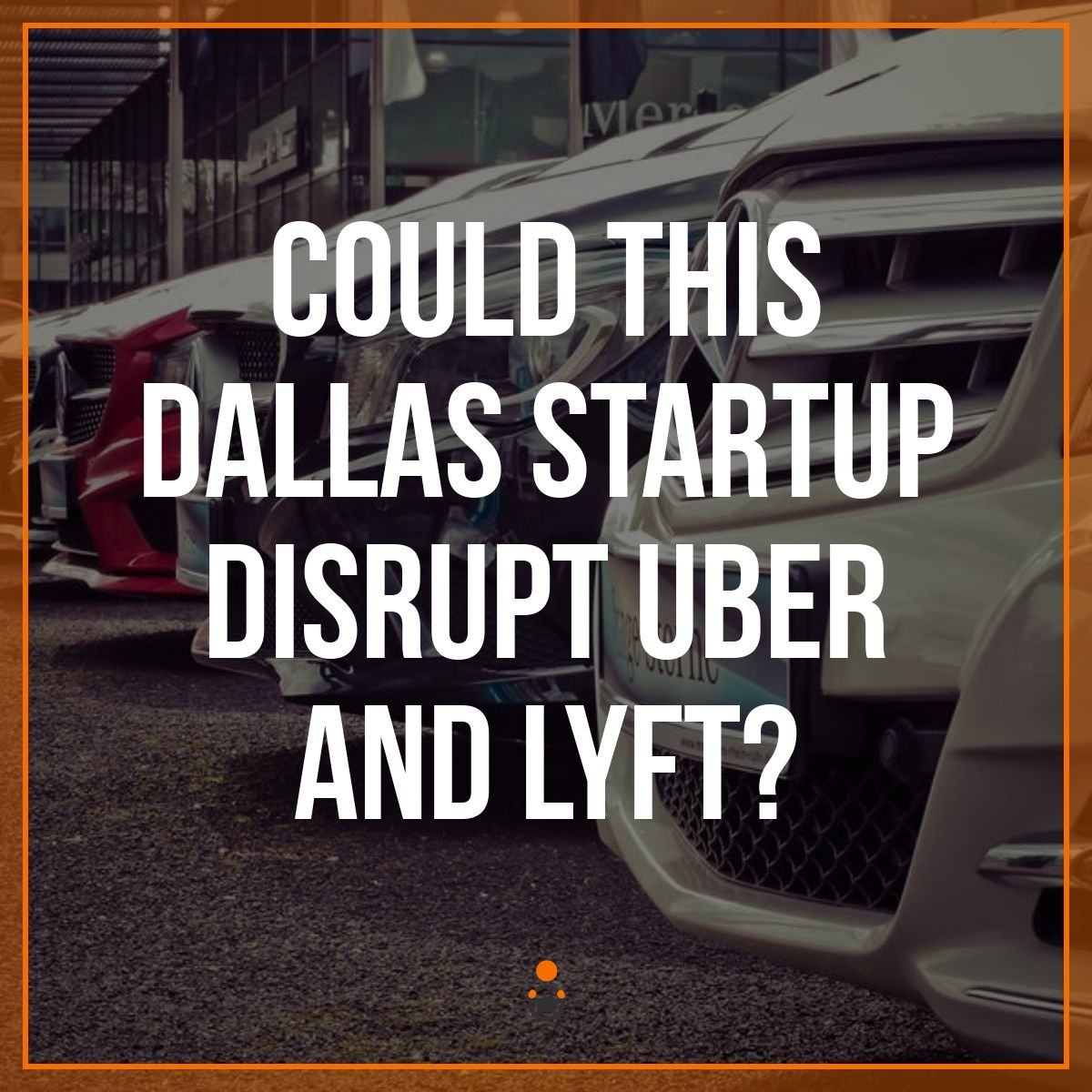 Alto – Could This Dallas Startup Disrupt Uber and Lyft?