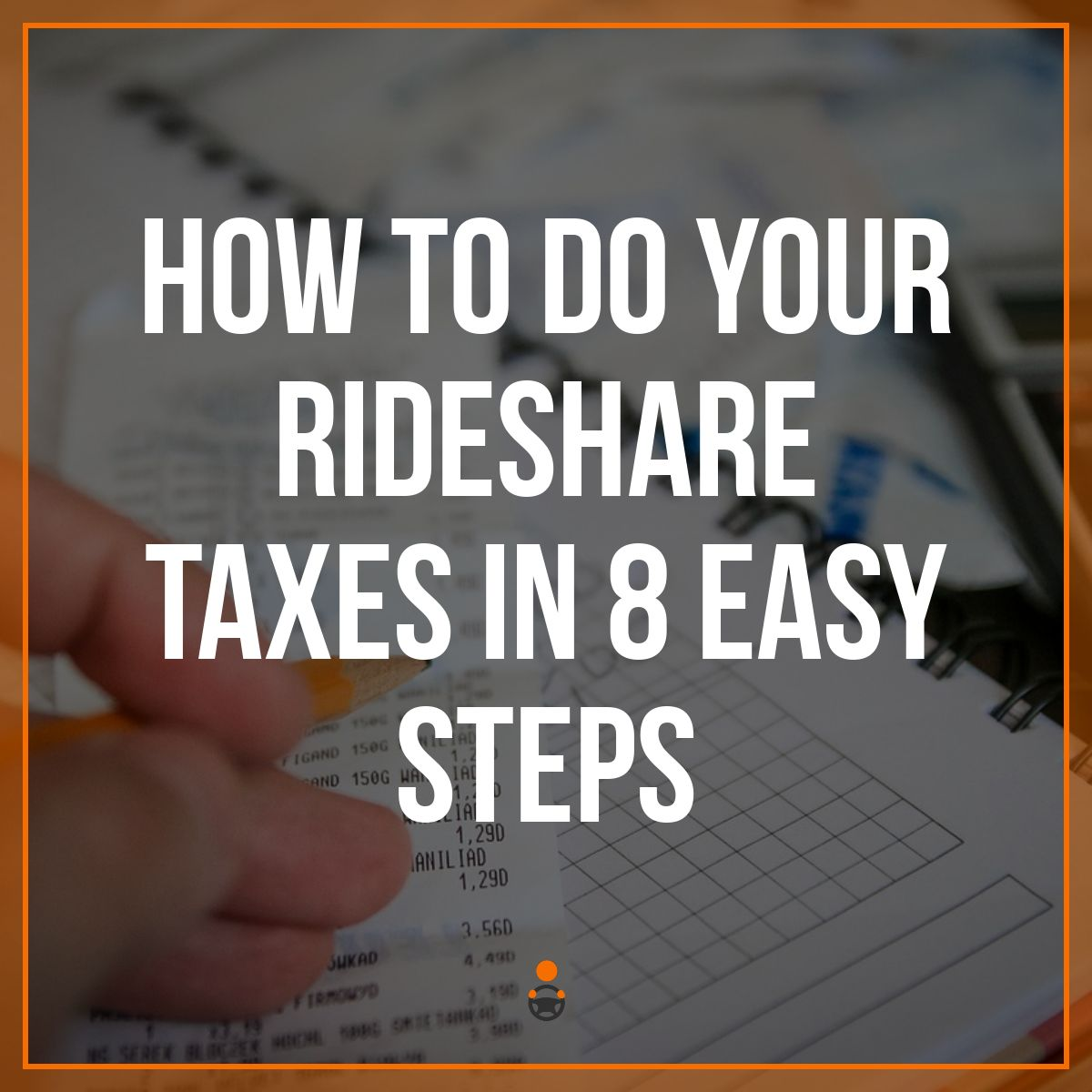 How To Do Your 2018 Uber & Lyft Driver Taxes Using Turbotax