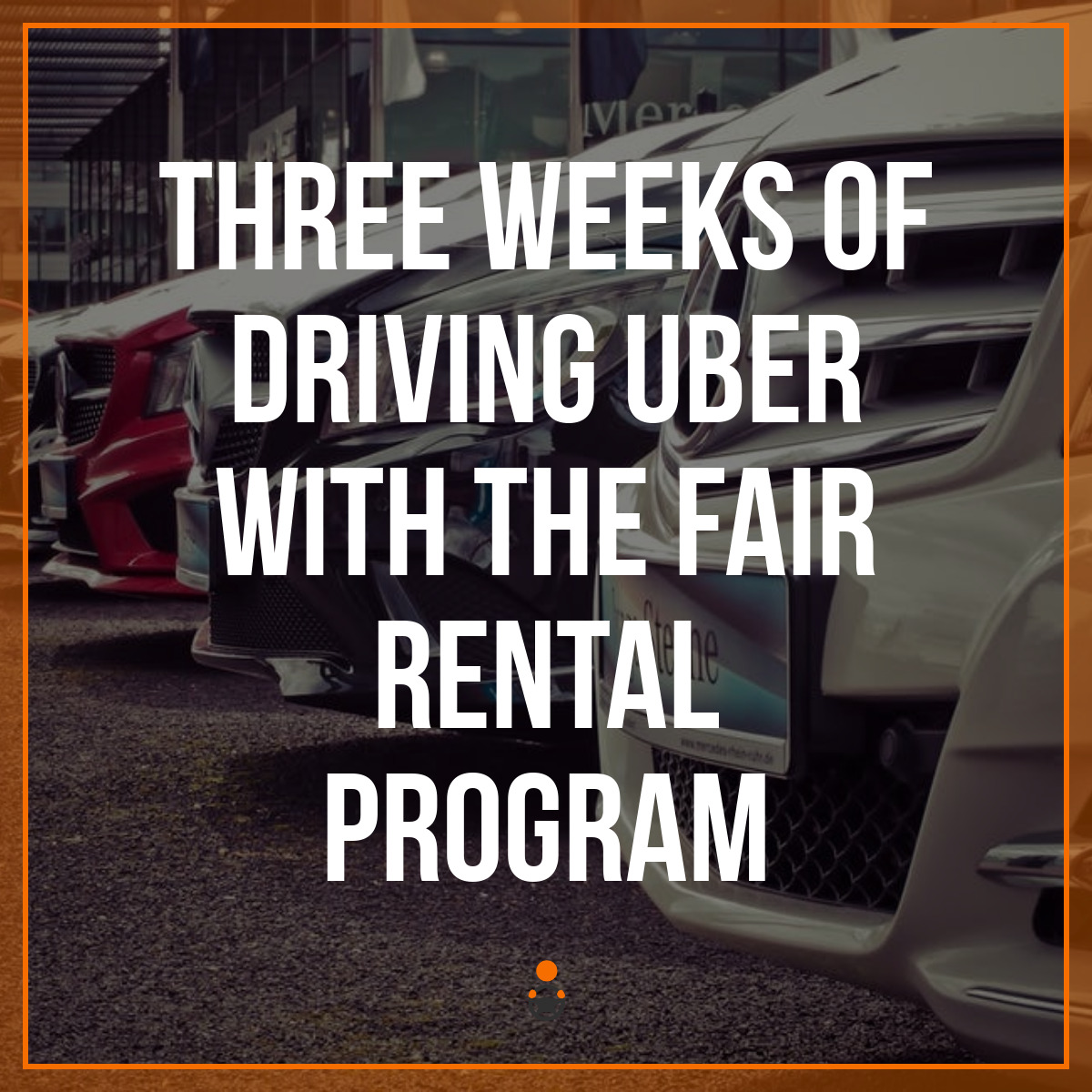 Fair App Review – My Experience Using The Fair Car App