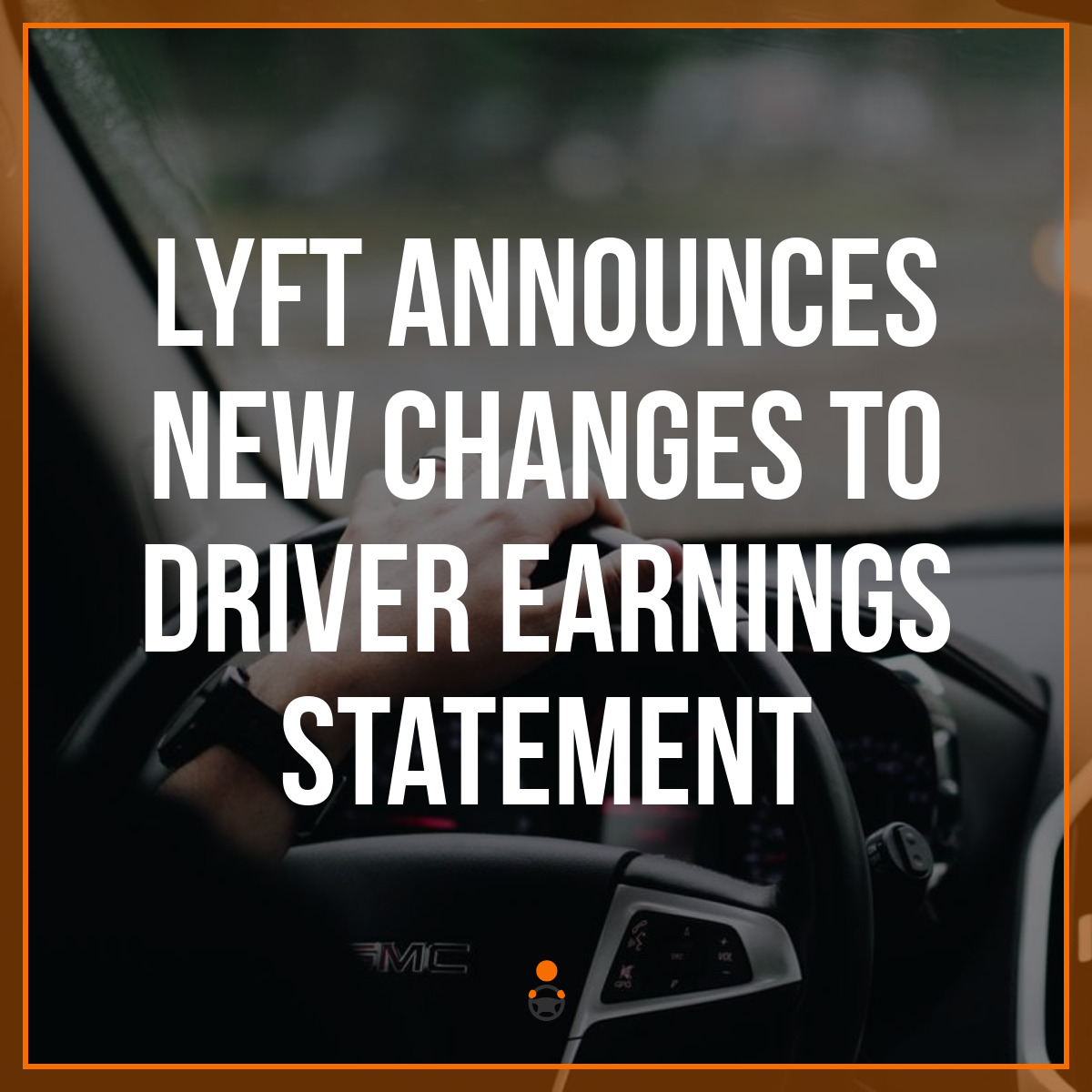 Lyft No Longer Showing What Passengers Pay on Trips