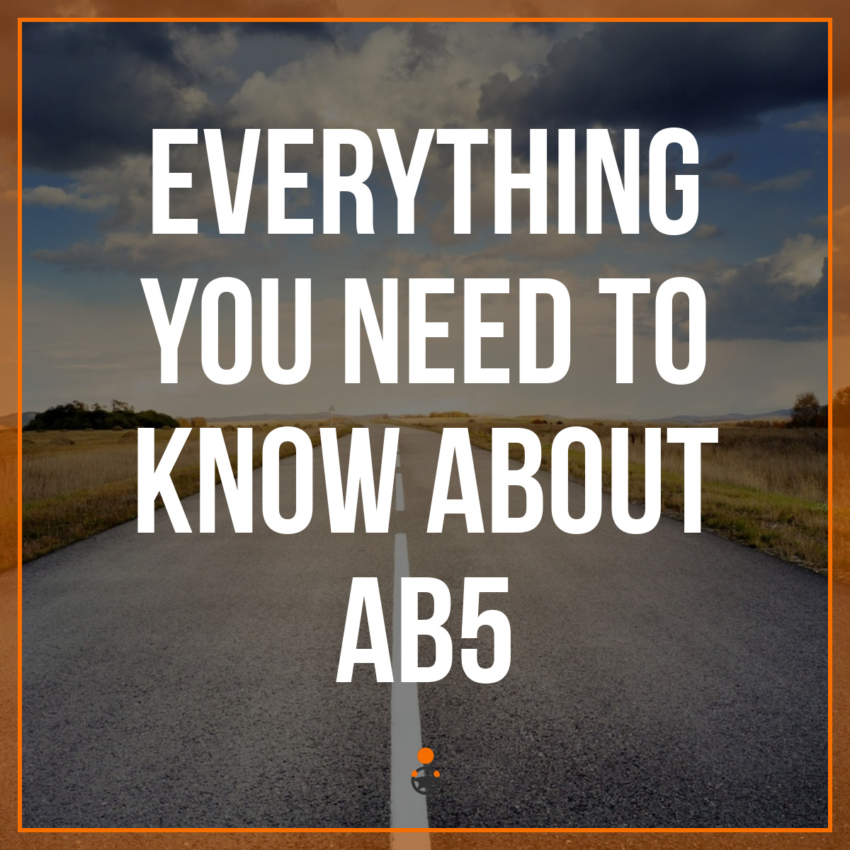 Everything You Need to Know About AB5