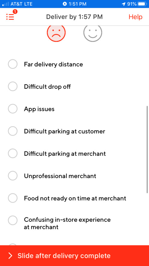 delivery ratings bad blank original.PNG