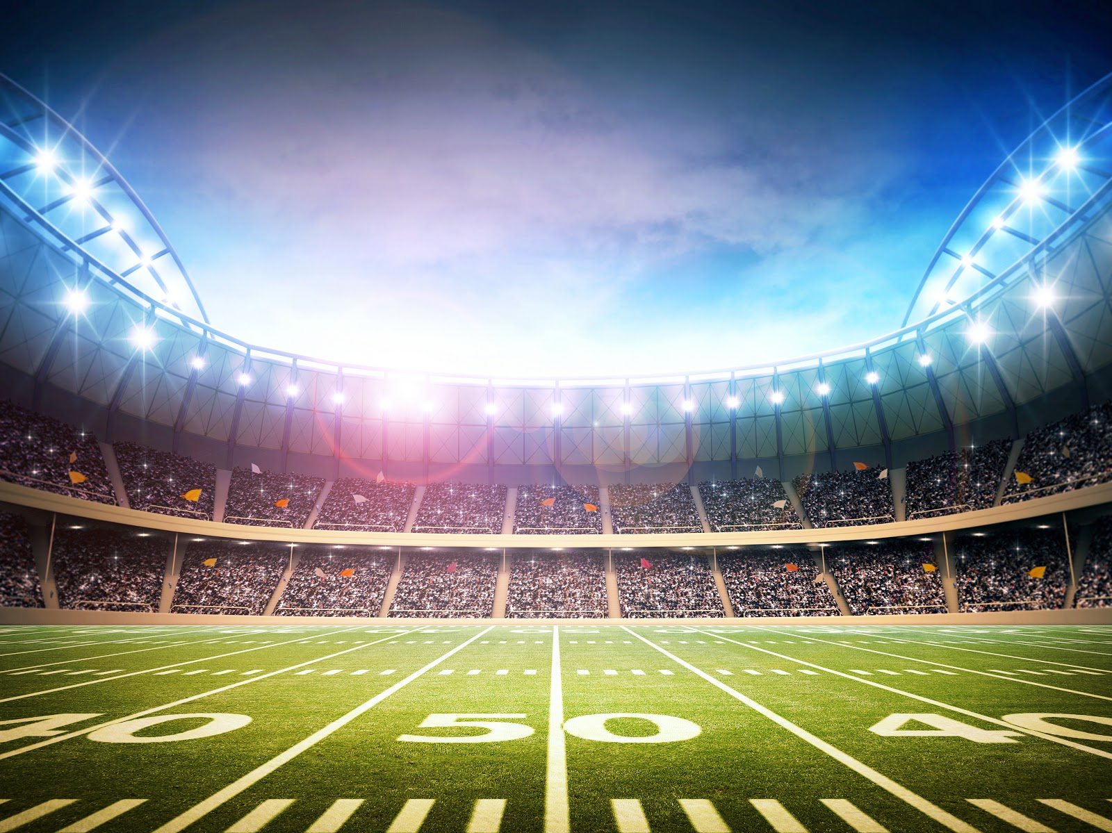 How To Make The Most Money Driving On Super Bowl Sunday