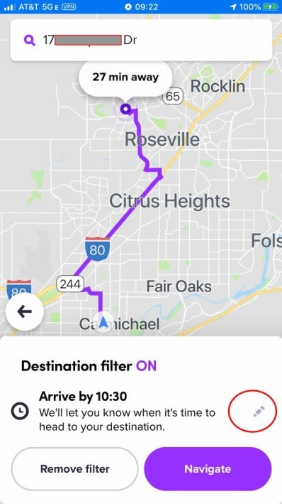 The Ultimate Guide to Understanding Lyft's Destination Mode