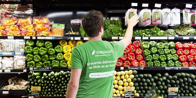 Instacart Pay: How Much Does Instacart Pay Shoppers in 2021? [Revealed]