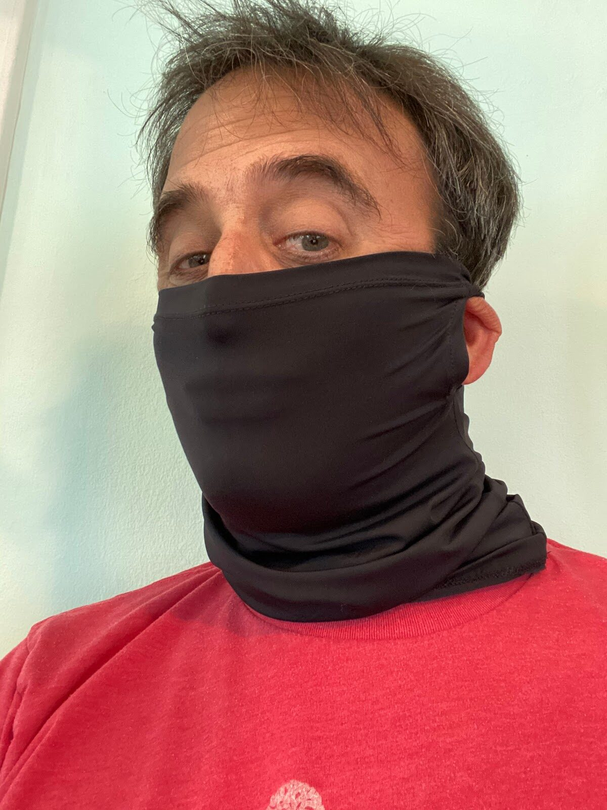 masks for uber and lyft drivers