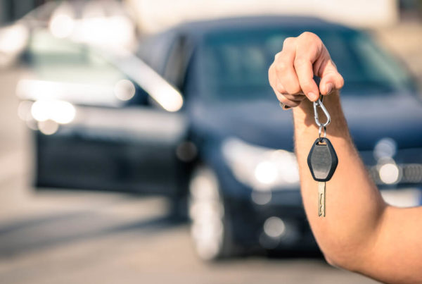 new or used car? how much car you can afford depends on the answer to this question