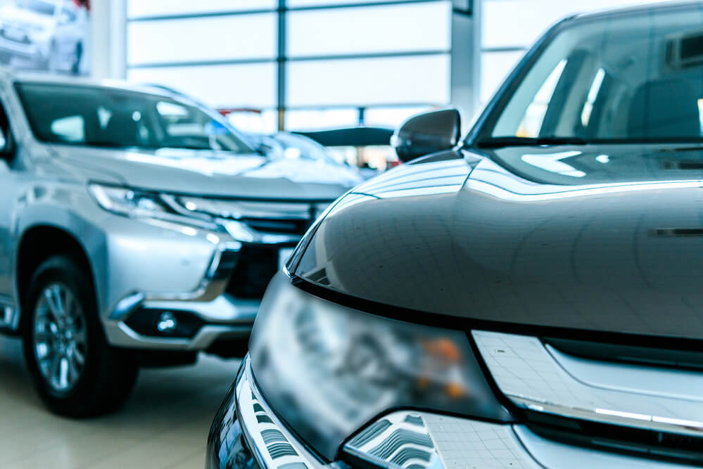 How Much Car Can I Afford? A Guide To Buying The Right Vehicle