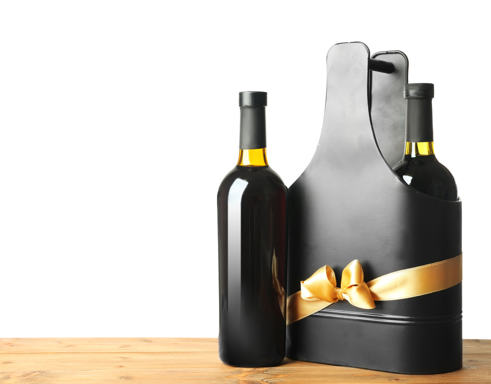Saucey Review: Getting Alcohol Delivered to Your Door