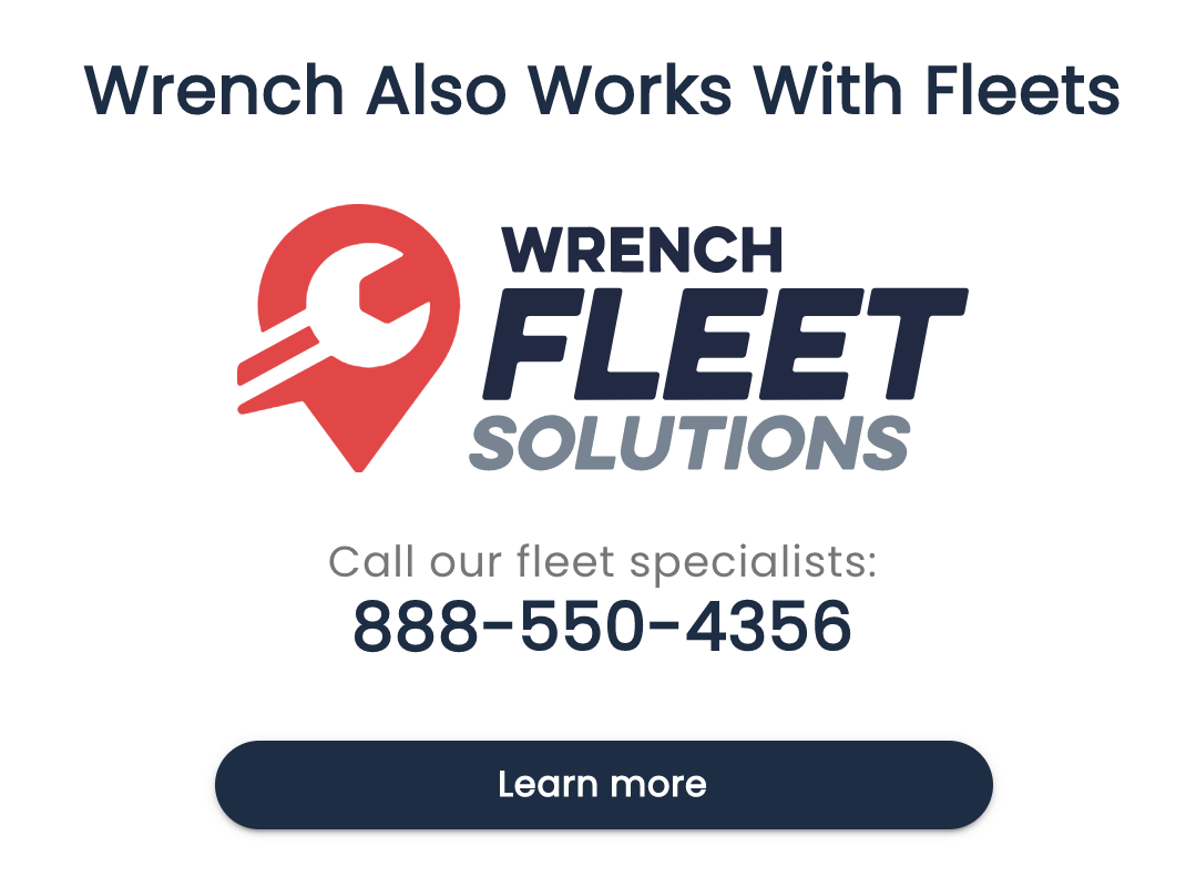 wrench mobile mechanics review