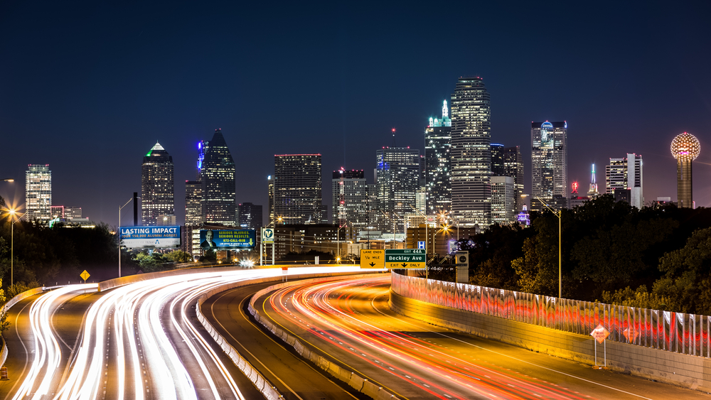 Most Dangerous Cities to Drive In: Is Your City One of Them?