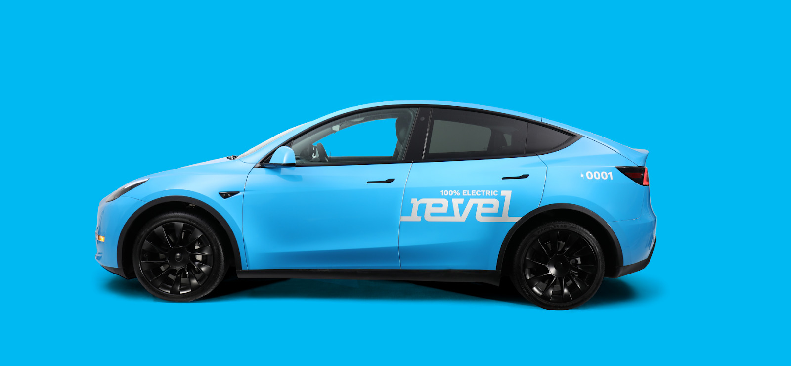 <thrive_headline click tho-post-50233 tho-test-34>Revel is Launching Rideshare in NYC with Employee Drivers and Model Y's!</thrive_headline>