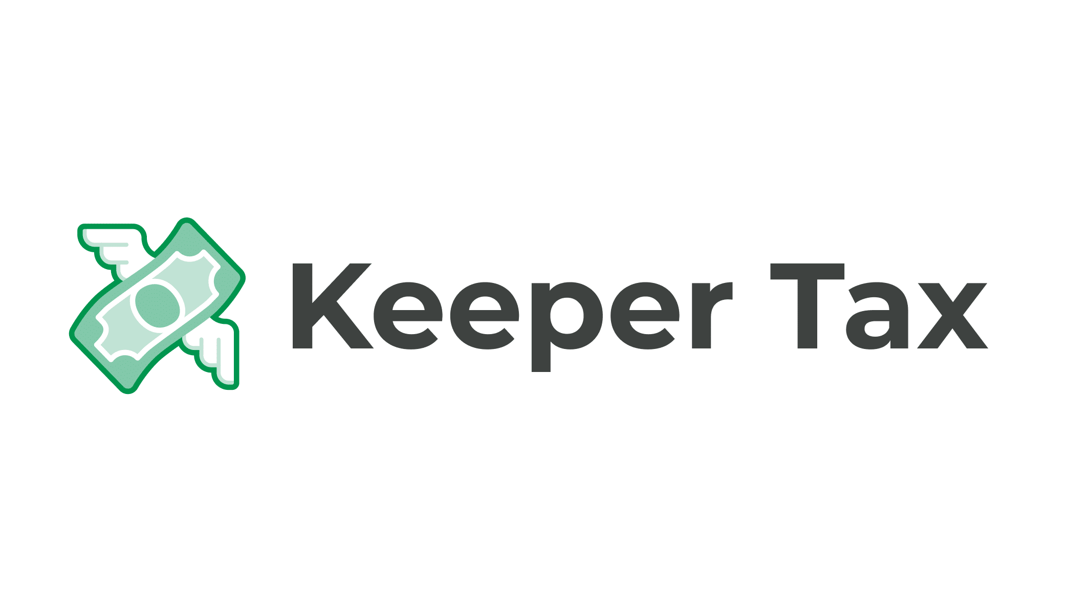Keeper Tax Review – Find Expenses That Qualify For Deductions