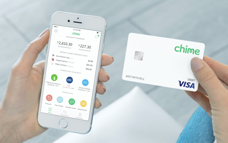 Chime Review – A Better Alternative To Conventional Banks