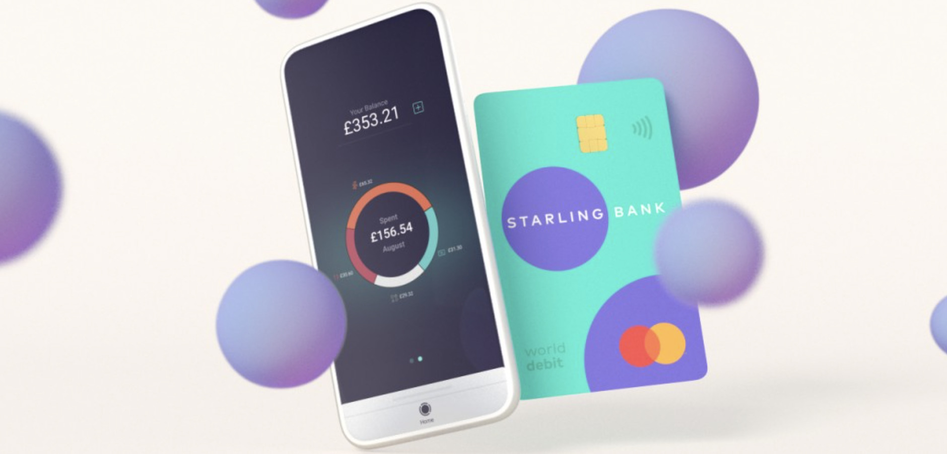 Starling Bank Review – Is It Worth Signing Up?